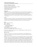 wrc08871_transcript.pdf
