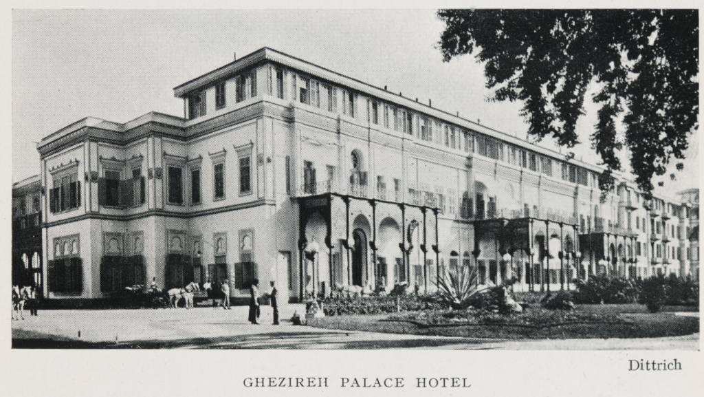 Hotel Villa Mena Villach