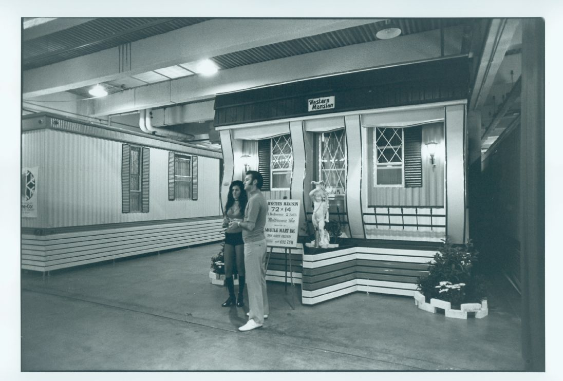 Houston Mobile Home show 1971-1972 on mobile homes sioux falls, mobile homes las vegas nevada, mobile homes orange county, mobile homes florida, mobile homes arizona, mobile homes maryland, mobile homes in orlando, mobile homes round rock, mobile homes delaware, mobile homes idaho, mobile homes santa fe, mobile homes california, mobile homes bakersfield, mobile homes tx, mobile homes tulsa, mobile homes laredo, mobile homes mississippi, mobile homes tennessee, mobile homes hawaii, mobile homes lubbock,