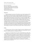 wrc02583_transcript-rev.pdf
