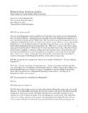 wrc02585_xscript.pdf