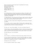 wrc02588_rev-transcript.pdf