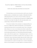implications of multiple intelligences and visual auditory conlon essay pdf size 164 8kb format pdf