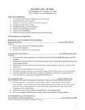 wrc02598_resume.pdf