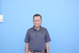 wrc02868_photo.JPG