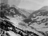 Thumbnail of St Gotthards Pass - Andermatt - Switzerland