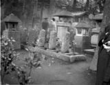 Thumbnail of Tokyo Tombs of the 47 Ronins - Japan