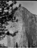 Thumbnail of Elephant Rock - California