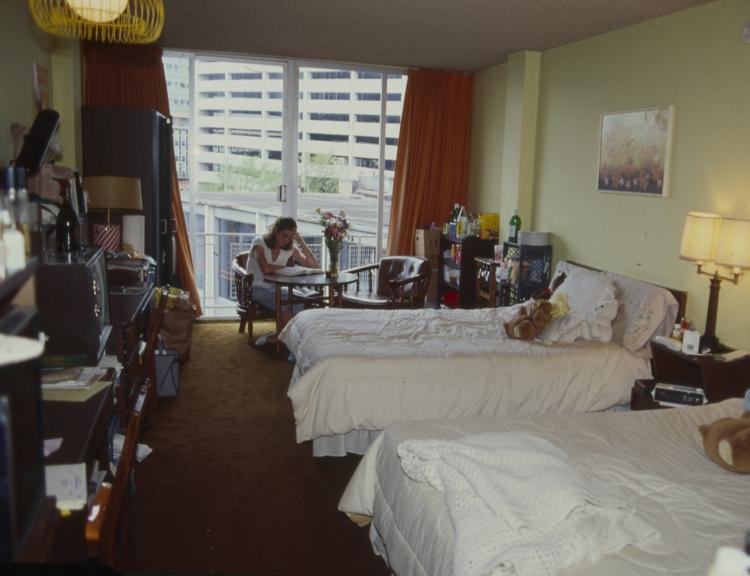 Room For Rent Near Rice University