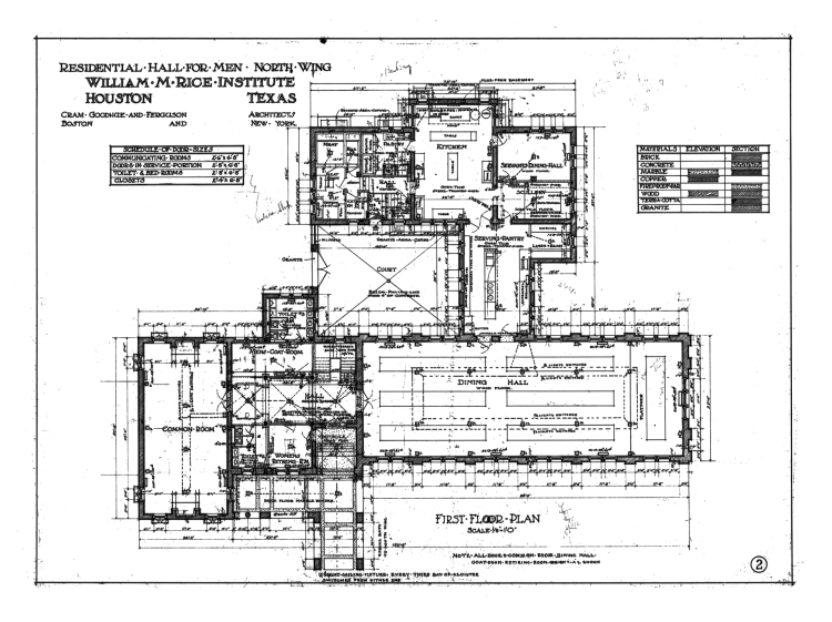 architectural drawings floor plans. Fine Drawings Thumbnail In Architectural Drawings Floor Plans A