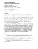 wrc03568-transcript-rev.pdf