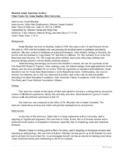 wrc03577_xscript.pdf