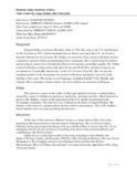 wrc02369-transcript-rev.pdf