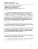 wrc04706_xscript.pdf