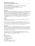 wrc05156-transcript-rev.pdf