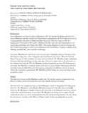 wrc05132_transcript-rev.pdf