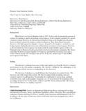 wrc05134_transcript-rev.pdf