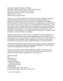 wrc05136_transcript-rev.pdf