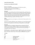 wrc05144_transcript-rev.pdf