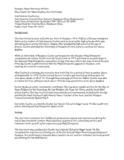 wrc05765_transcript-rev.pdf