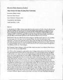 wrc07926_transcript.pdf
