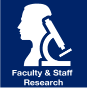 Faculty and Staff Research