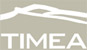 TIMEA Logo: TIMEA (Travelers in the Middle East Archive) Home